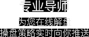 Zsnr 9b50ed8d703578f77b59a6564eec26896eb909366601886a9895dacc659f0068